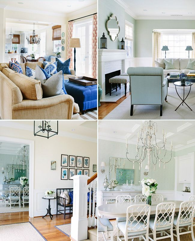 designers i love pinterest pawleys island designers and interiors