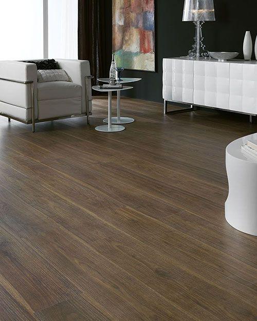 Qué color de suelo laminado elijo para mi casa? | Pinterest | Suelos ...