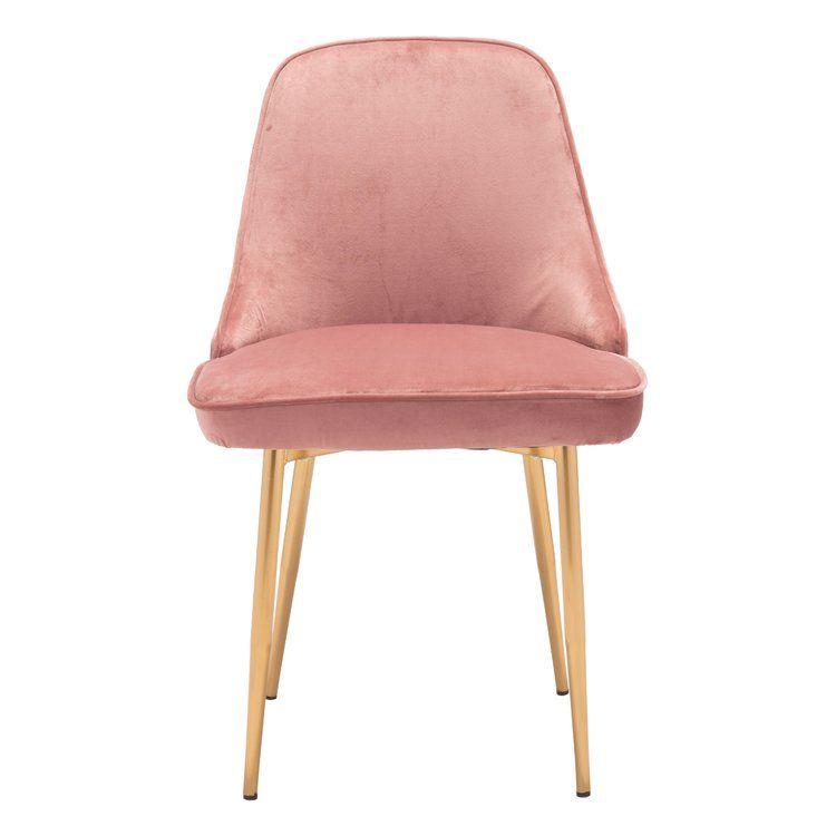 Coleshill dining chair navy velvet velvet dining chairs