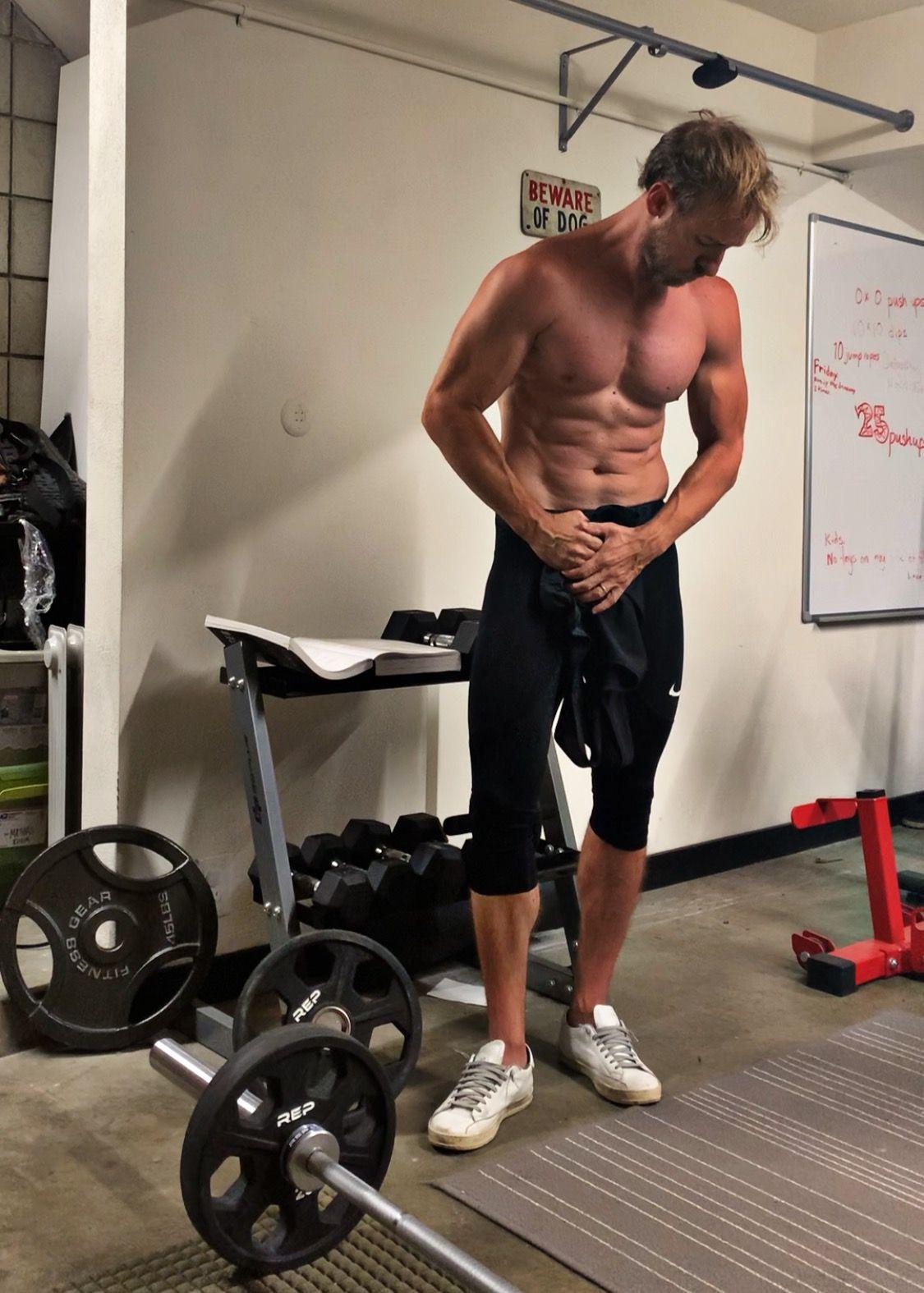 Gym Pump Pumps Workout Fitness