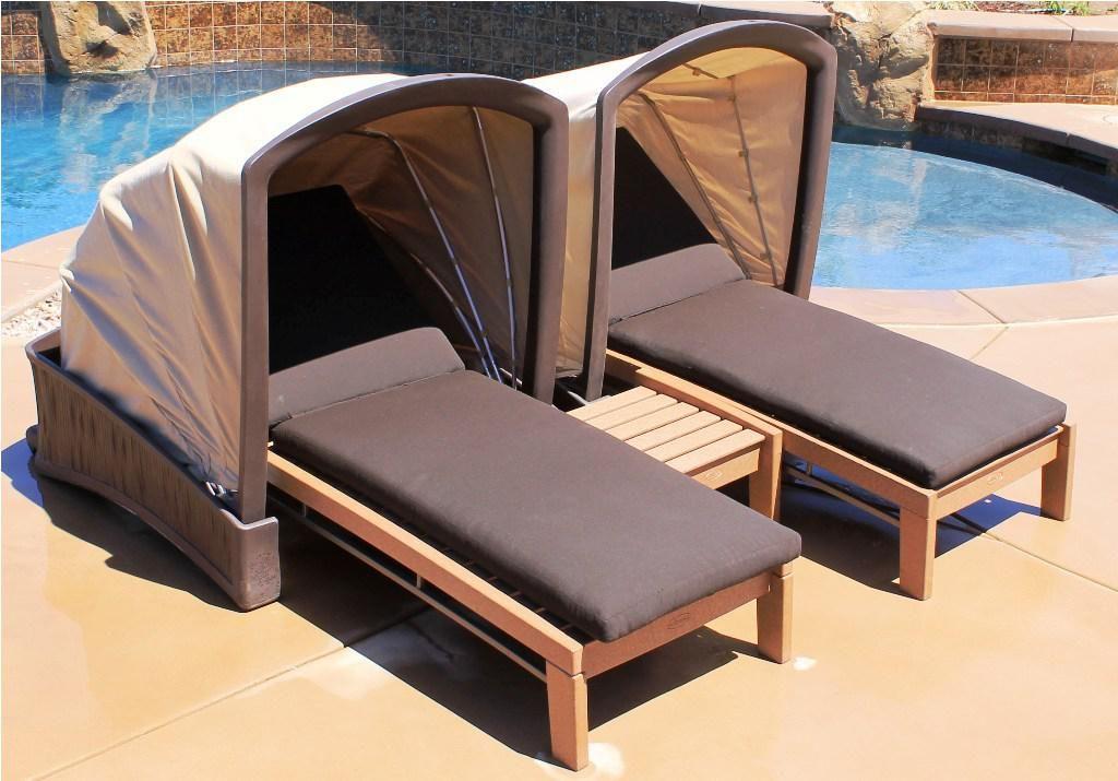 Wondrous Pin On Pipe It Up Uwap Interior Chair Design Uwaporg