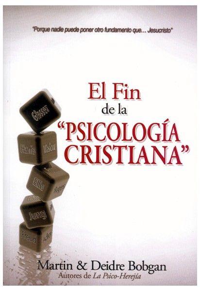 Libros Cristianos Gratis Para Descargar Libros Cristianos Pdf Cristianos Descargar Libros Cristianos