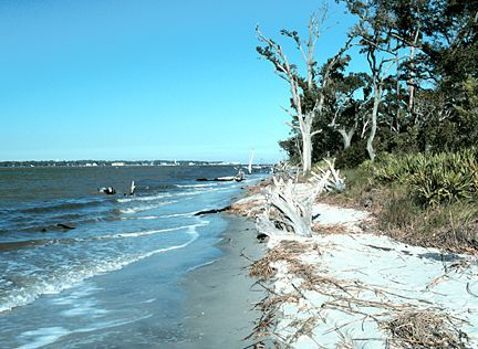 Jekyll Island Georgia Went Here With My Lovely Bff Also Named Emily S And Have Been Dying To Go Back Since