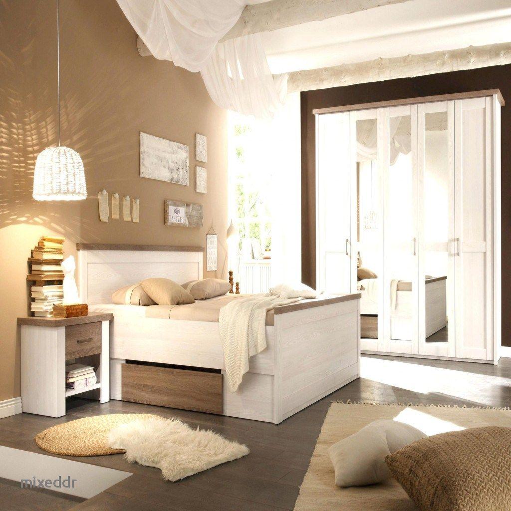Romantische Deko Ideen F S Schlafzimmer