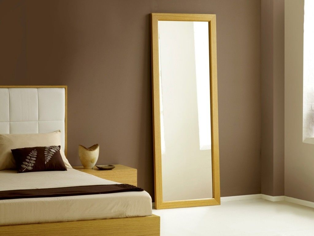 Charming Long Mirrors For Bedroom Wall   Bedroom Wall Decoration Is An Artistic  Theory Which Is Why You Need To Understand The Concep