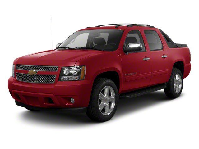 2015 Chevy Avalanche Is A Revival Possible By Chevrolet Chevy