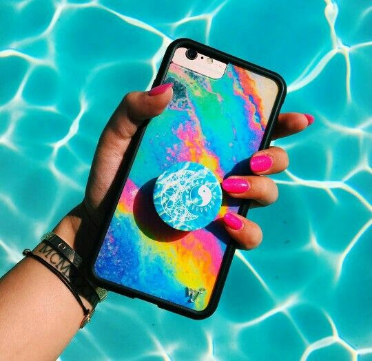 Pin By Sierra Gwilliam On I Phone Iphone Phone Cases Iphone