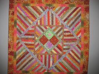 Koshka2 Quilts