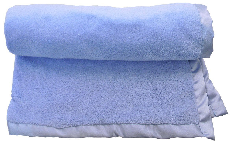 Plush baby blanket plush blanket and babies