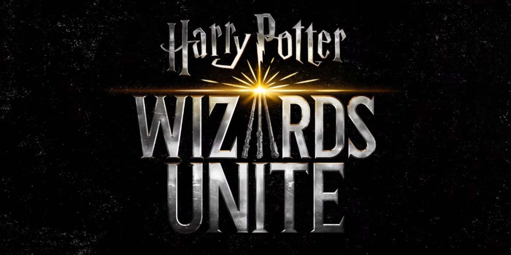 Harry Potter Wizards Unite Is Now Available On Your Mobile Harry Potter What Is Harry Potter Potter