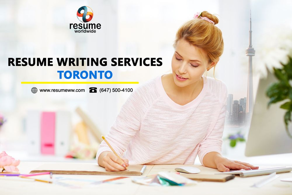 Resume Writing Services Toronto In 2020 Resume Writing Services Writing Services Resume Writing