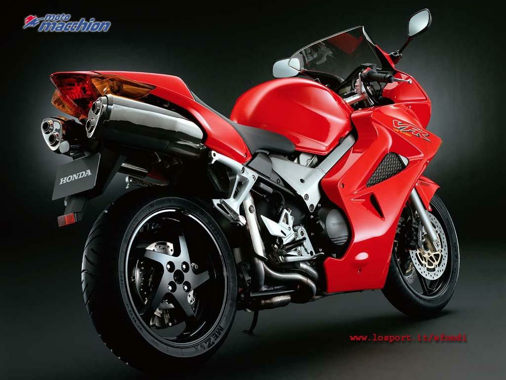 Pin By Luis Miguel On Only Like Honda Vfr Honda Bikes Best Motorbike
