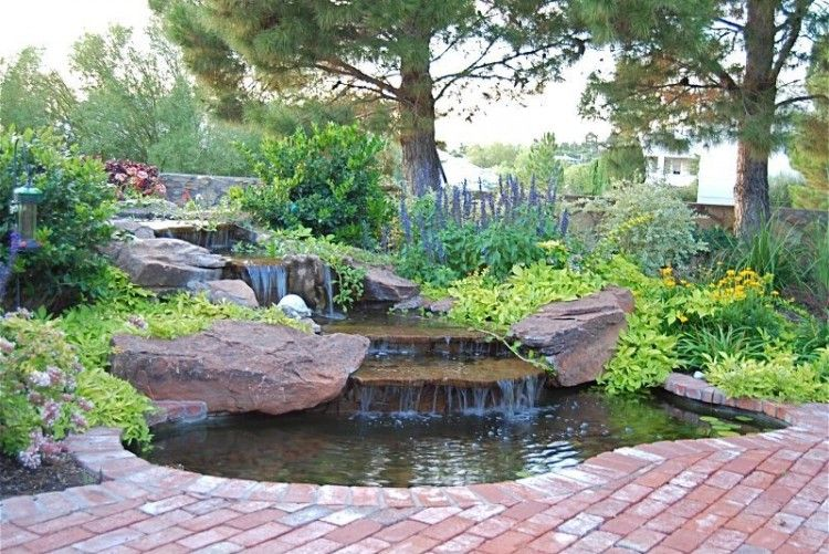 13 Beautiful El Paso Landscaping Ideas Image