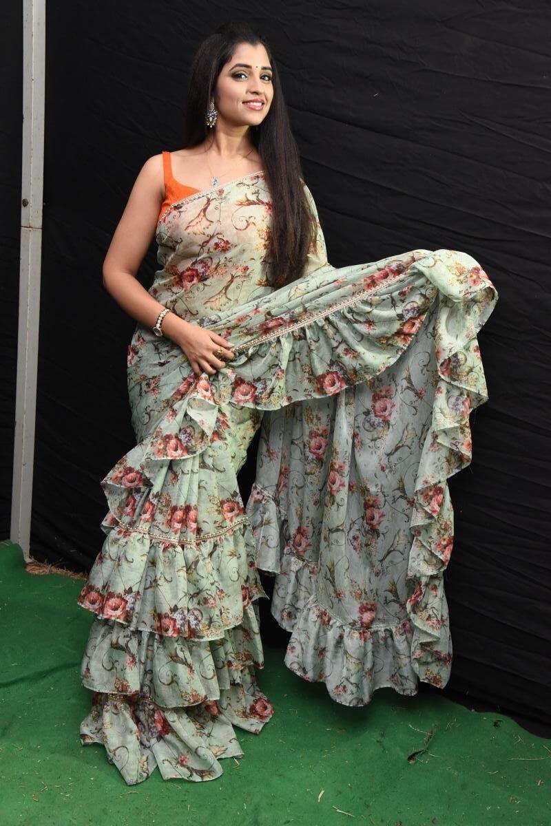 999 saree style order online via paypal international