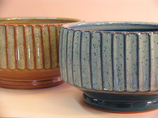 van Gilder Pottery Gapland, MD