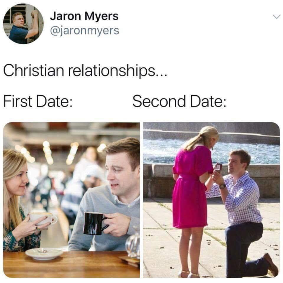 True christians dating who is sophia bush dating 2012