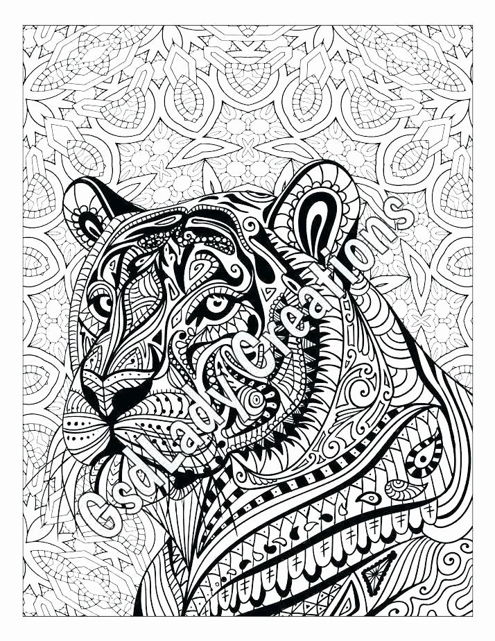 Free Intricate Coloring Pages New Detailed Color Pages Alexandermayo Mandala Coloring Pages Detailed Coloring Pages Animal Coloring Pages