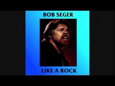Bob Seger Old Time Rock And Roll Original Lyrics Hd Bob Seger Rock And Roll Best Old Songs