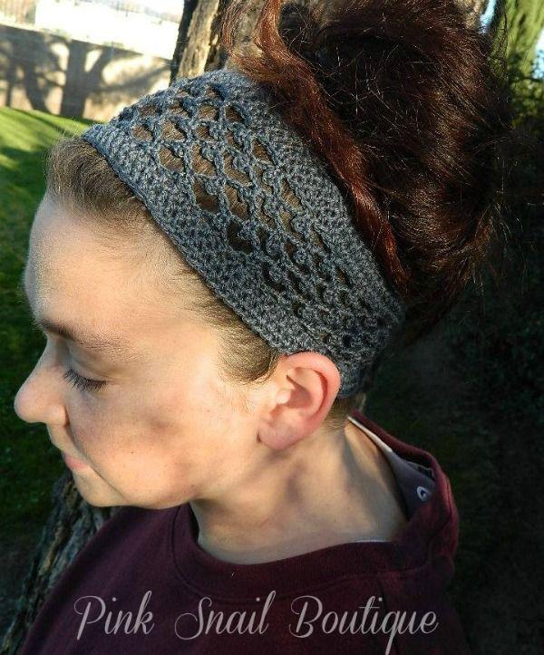 everyday headband