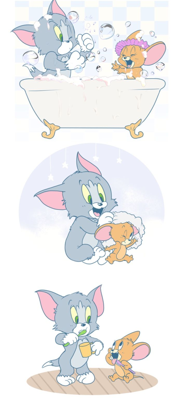 Pin By マッ On Tom And Jerry Tom And Jerry Wallpapers Tom And Jerry Cartoon Tom And Jerry Drawing