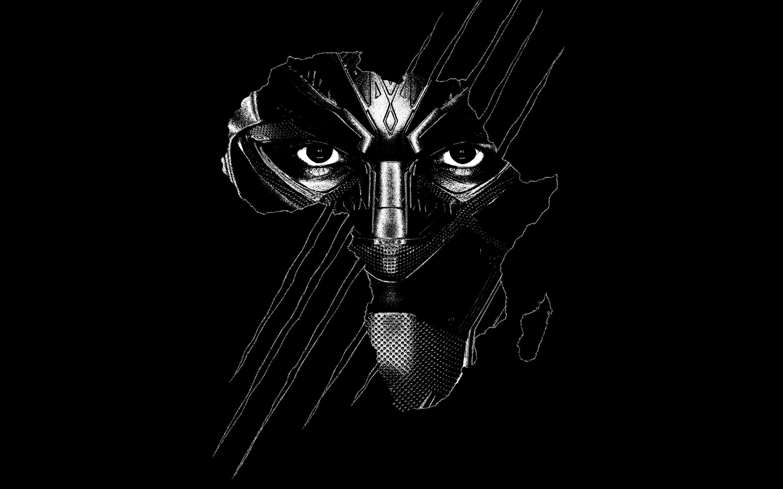 Black Panther Black Panther Hd Wallpaper Black Panther Art Panther Art