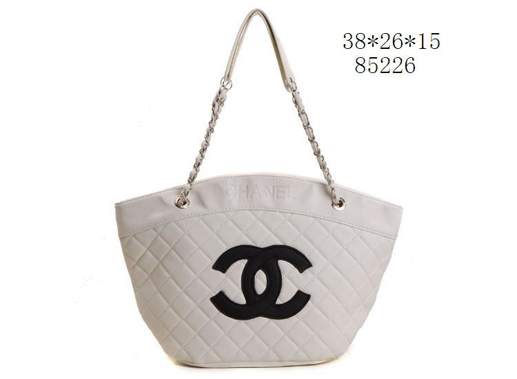 4169ca28ebed ReplicaDesignerBagWholesale.com wholesale chanel handbags from china ...