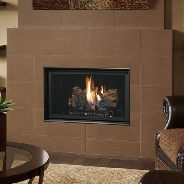 Wood Gas And Pellet Stoves For Online At