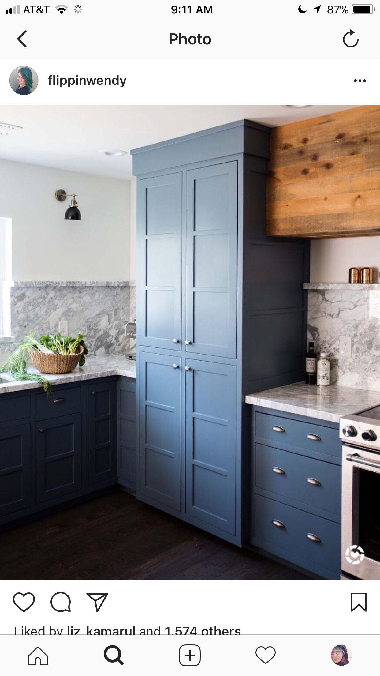 Pin by Victoria Robinson on KITCHEN | Pinterest | Spaces