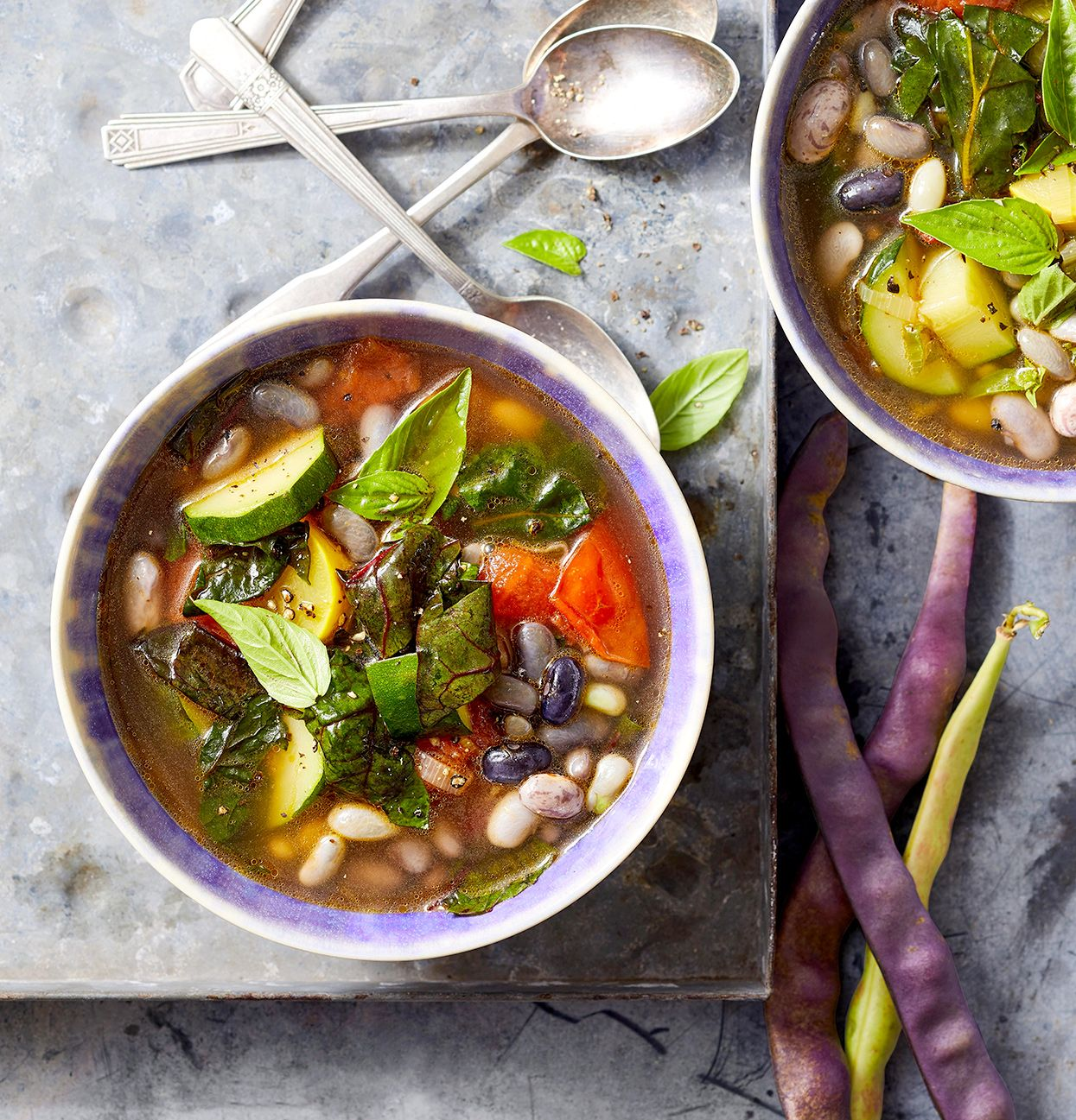 5bdcee80d2e36b695c51a0a5916d1ecb - Better Homes And Gardens Soups And Stews 2019