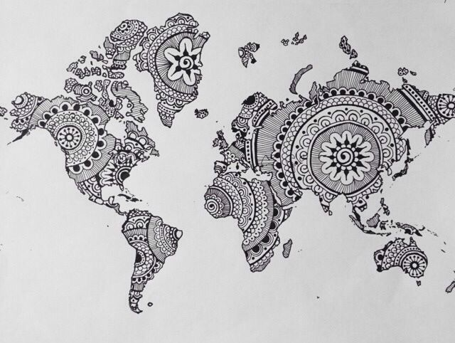 Getting this design on the inside of my arm