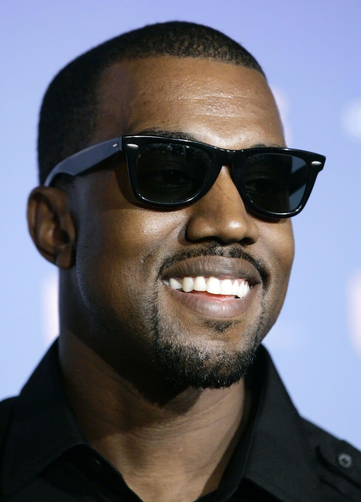 Kanye West Kanye West Albums Kanye West Hip Hop Artists