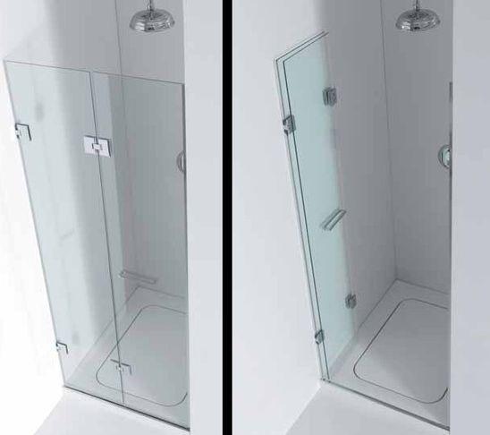 Small Shower Stall Showers On Houzz Small Shower Stalls Shower Doors Shower Room
