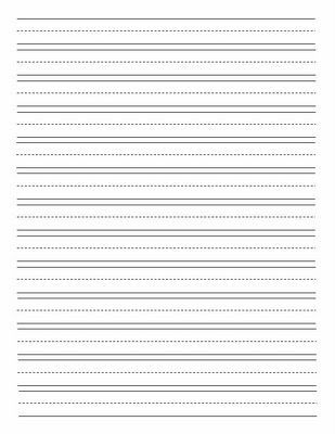 Found on Google from pinterest alphabet Pinterest - free lined paper for kids