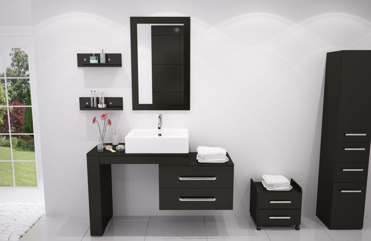 Badezimmer Regal Fur Die Wand Collection In 2020 Modern Bathroom Bathroom Vanity Designs Modern Bathroom Cabinets