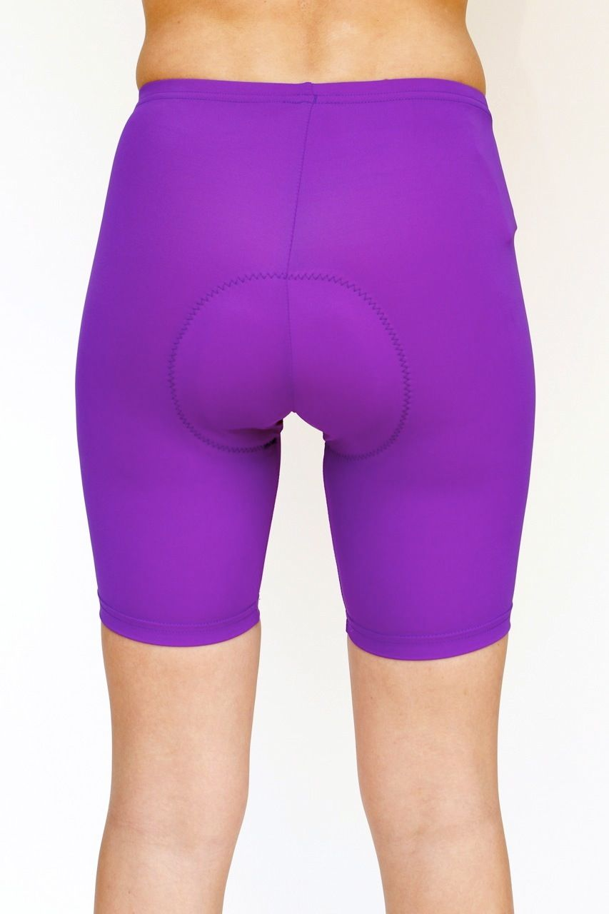 Cycling Shorts Women Cycling Outfit Padded Bike Shorts Bike Shorts Women
