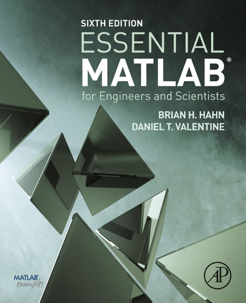 5bdd37b97844e00a419fee4572bbace4 - Matlab And Its Applications In Engineering Free Ebook