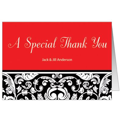holiday note cards - Google Search