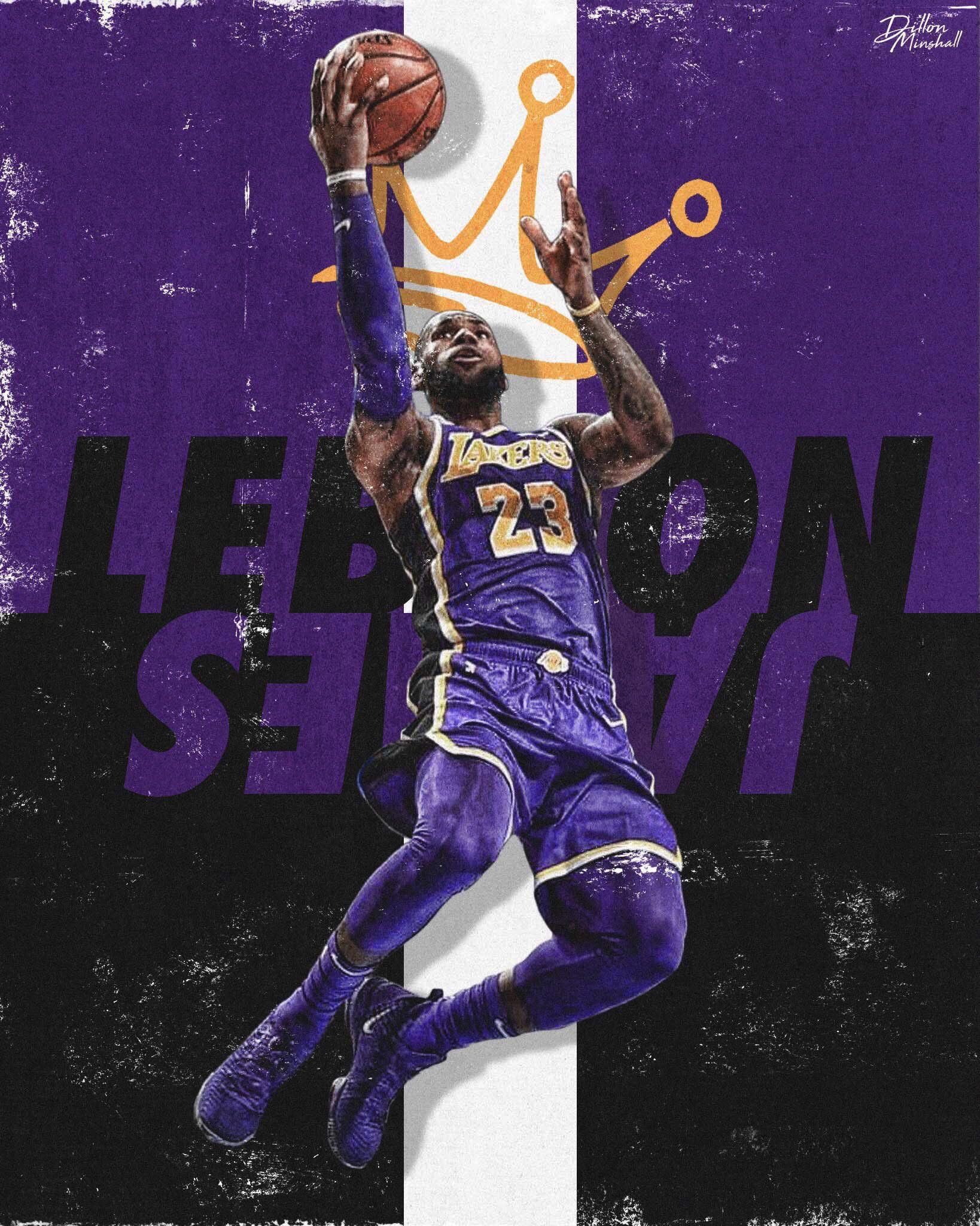 Flimsy Good Photoshop Actions Smoke Photoshop For Beginners Photo Editing Photoshop Art Very Cool How Lebron James Poster Lebron James Lakers Nba Lebron James