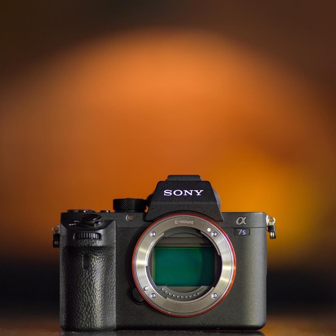 Were excited about the release of the Sony A7sIII but at the same