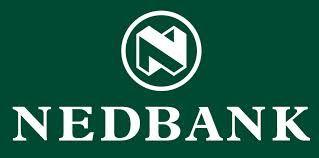 Nedbank Banks Logo Logos Volkswagen Logo