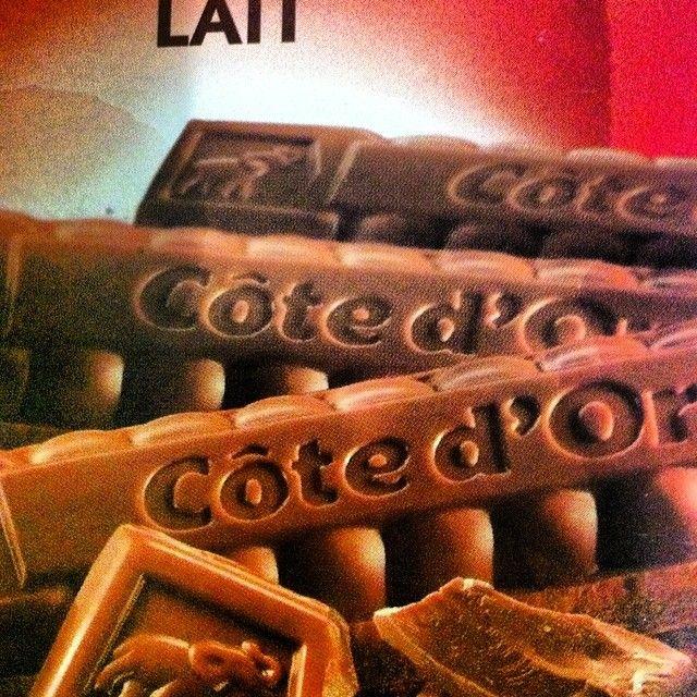 HUMMM DOS MELHORES CHOCOLATES QUE JÁ COMI graças  a minha amiga Marta. Karina @karinakk | Websta (Webstagram)