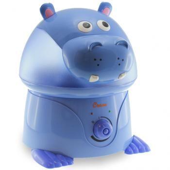 Mbeans Com Hippo Cool Mist Humidifier Ultrasonic Cool Mist Humidifier Cool Mist Humidifier Best Humidifier