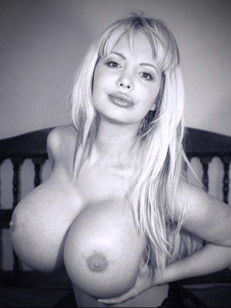 Sabrina Sabrok boobs - Google Search