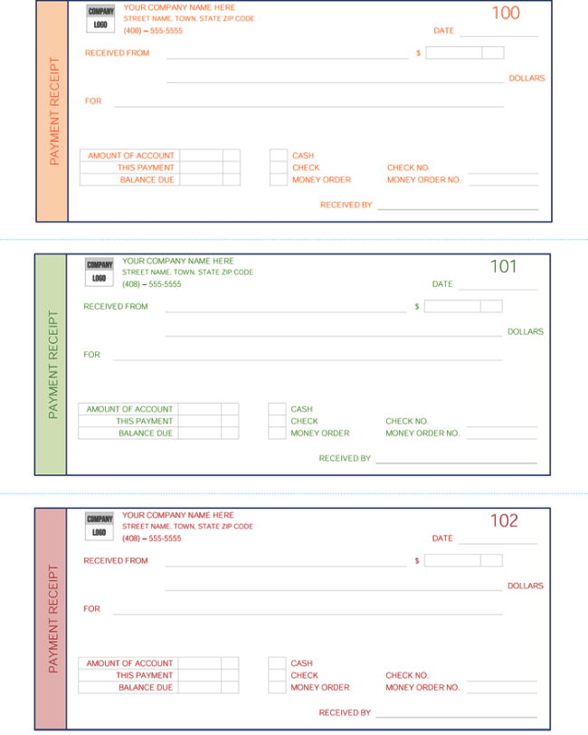 Accounts Payable Invoice Template Is Accounts Payable Invoice Template Any Good 12 Ways Y Invoice Template Receipt Template Invoice Design Template