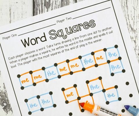 20 inspiring classroom decoration ideas playdough to plato