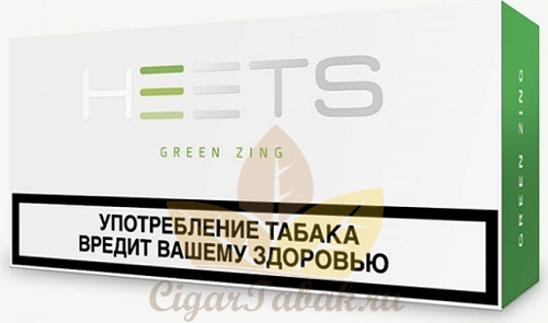 Табачные стики хитс янтарный мундштук сигареты слим купить