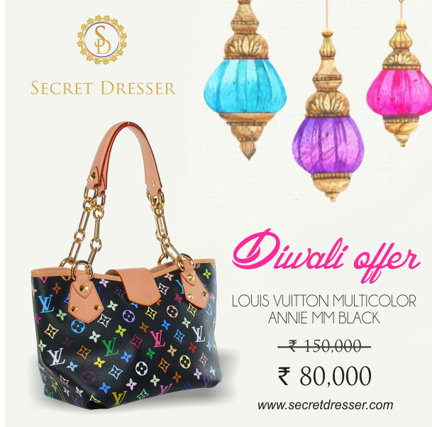 5b1cfd69e8003 Used handbags from Secret dresser.we have online store for Luxury Evening  women Bags Second Hand and pre owned bags seller in Delhi Indi…