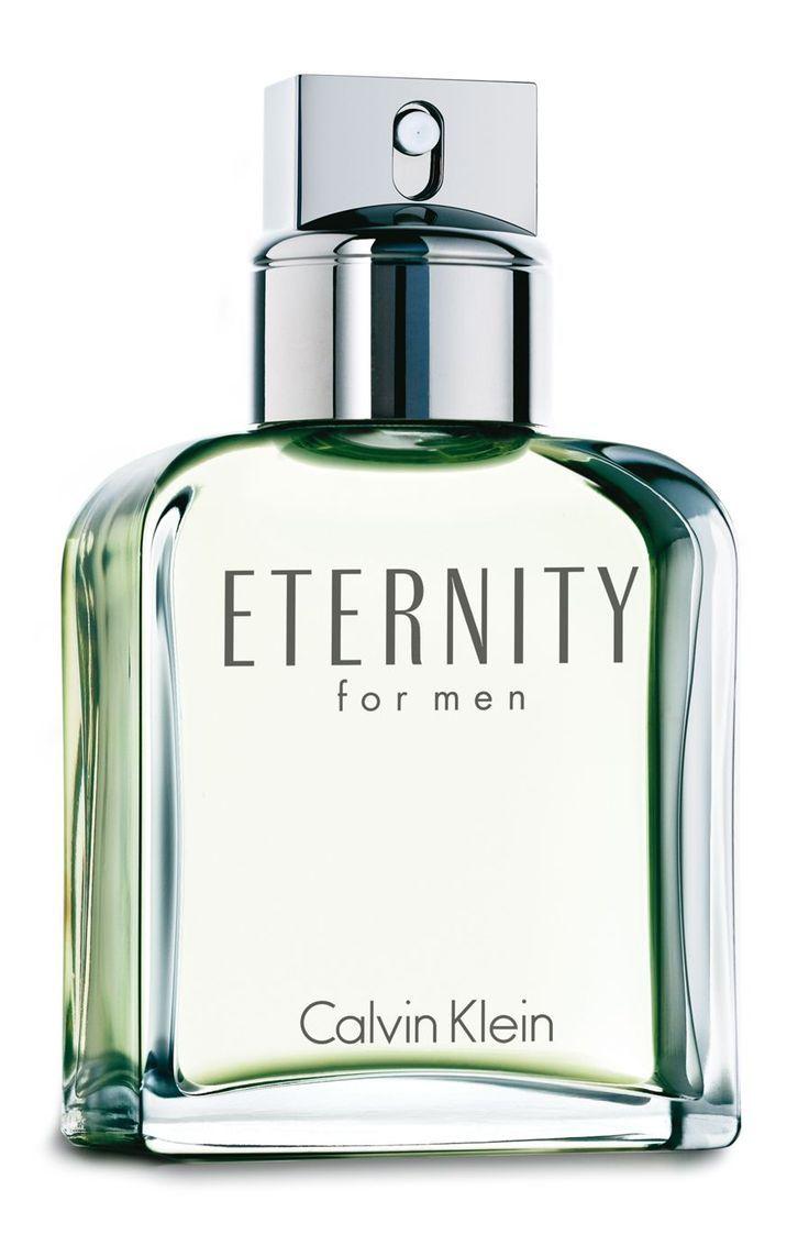 In My Top Ten Parfum H Parfum Geur Mannen