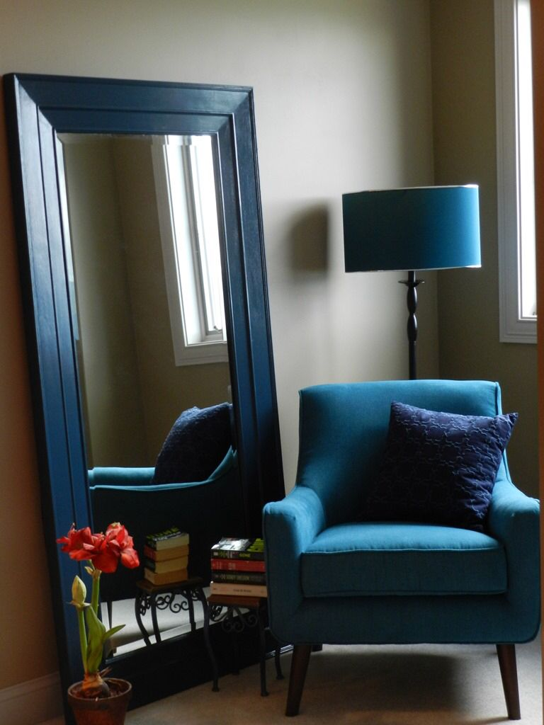 Love the drama spare room dream rooms pinterest spare room
