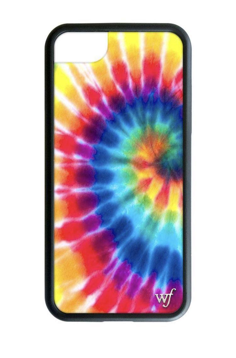 Pin by a u t u m n on phones wildflower phone cases